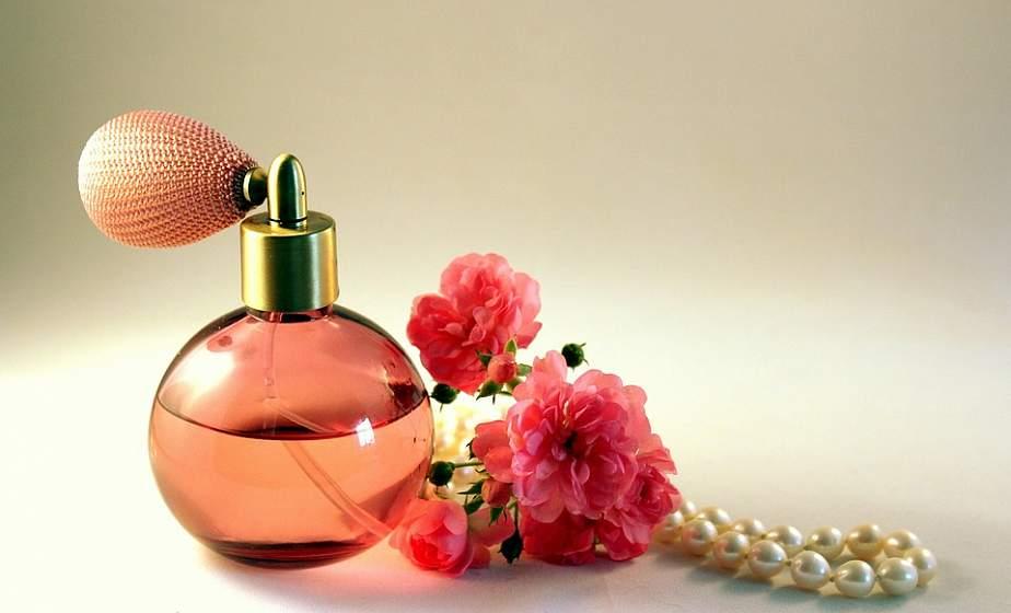 Лучший нос Америки. Как девчонка из Новогрудка София Гройсман взошла на Олимп мировой парфюмерной индустрии