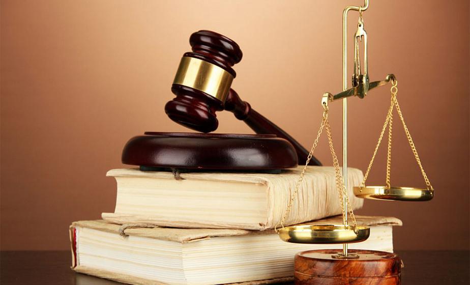 Согласование проекта закона об амнистии в связи с 75-летием освобождения Беларуси завершается