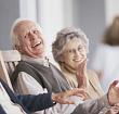 С мая повыcят трудовые пенсии, надбавки к пенсиям и пособия семьям, воспитывающим детей
