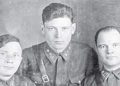 «Группа дяди Коли». Истории 12 подпольщиков Николая Волкова, бросивших вызов фашистским захватчикам