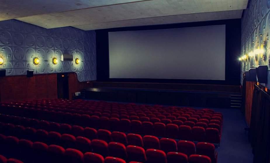 С 5 июня гродненские кинотеатры возобновляют работу