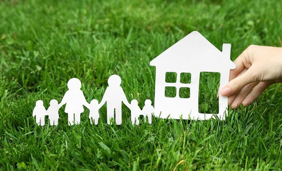 Важные вопросы о семейном капитале: что изменится с 1 января 2020 года?