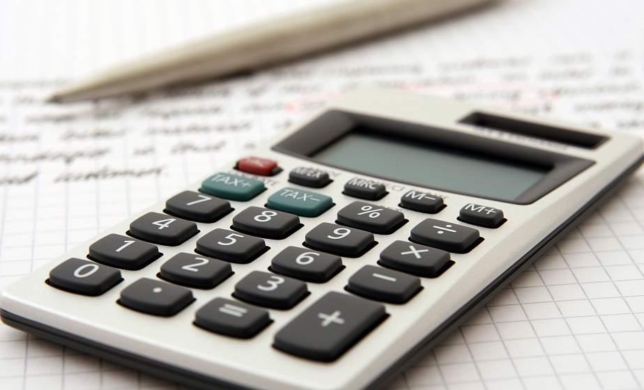 Госкомитет по имуществу Беларуси снизил размер первого платежа при приватизации госимущества