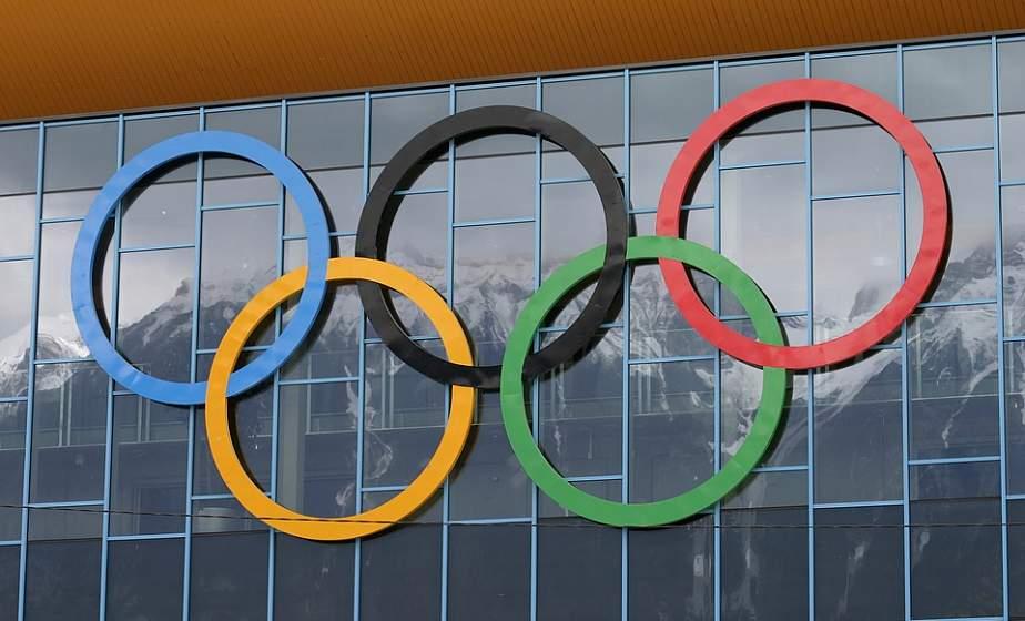 До Токио рукой подать. Как готовятся к летним Олимпийским играм наши спортсмены?