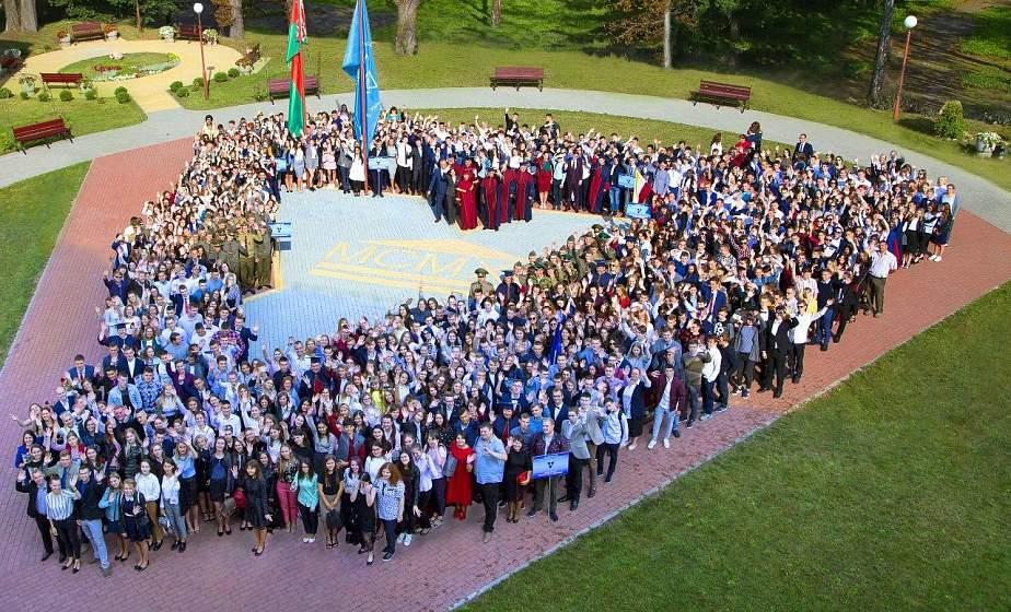 Набор на новые специальности и зачисление в электронном формате: как в ГрГУ имени Янки Купалы пройдет вступительная кампания-2020