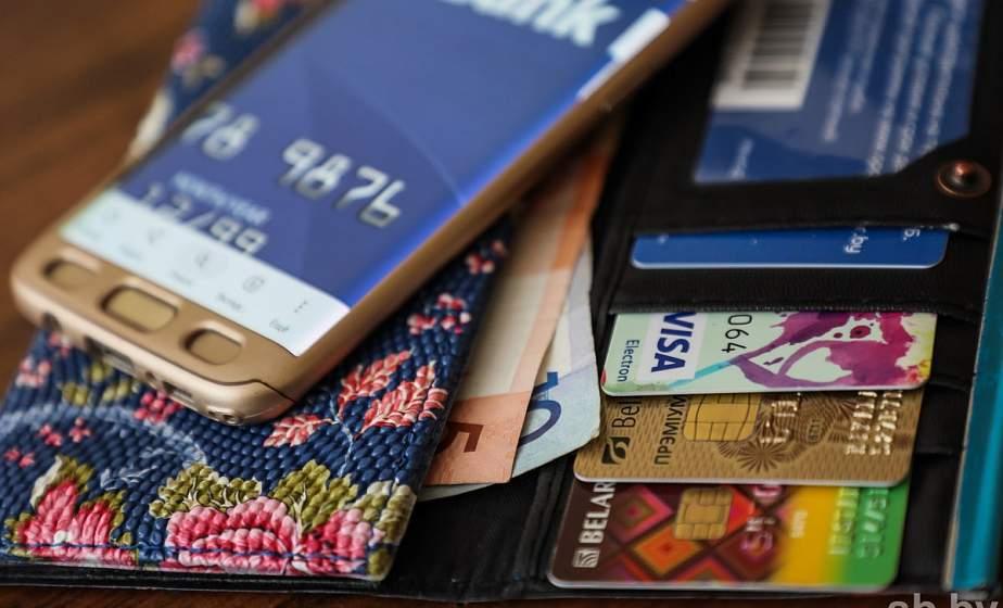 Задержаны братья, похищавшие деньги с банковских счетов белорусов при помощи бренда «Kufar.by»