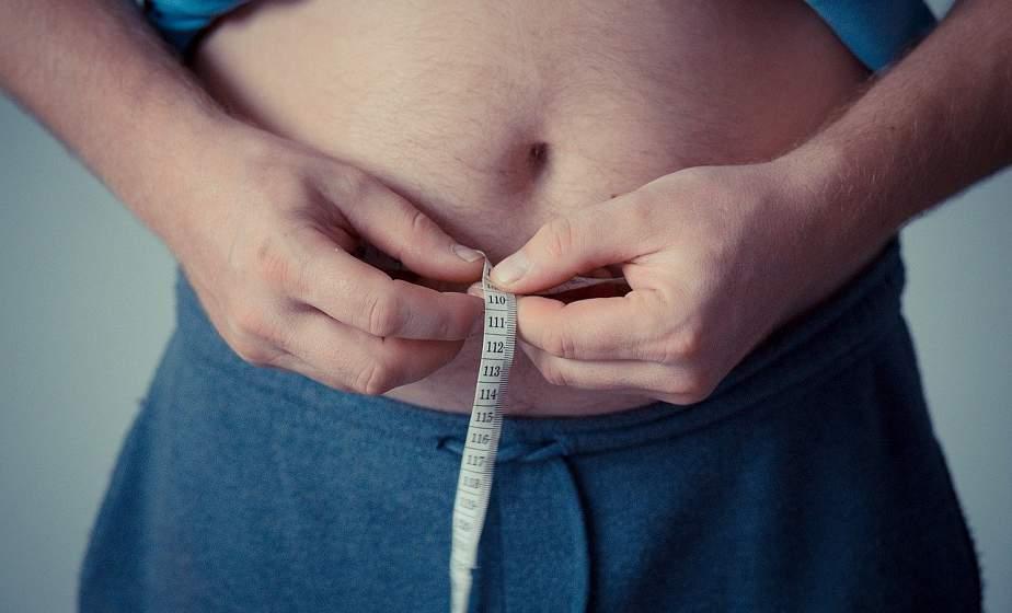 ВОЗ: Ожирение приводит к катастрофическим последствиям при COVID-19