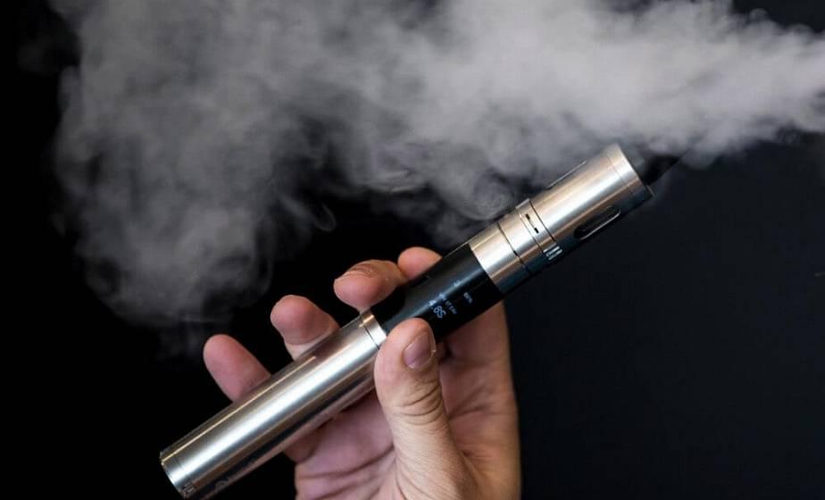 Сладкий яд: чем опасны электронные сигареты. Обзор вредной привычки от врачей
