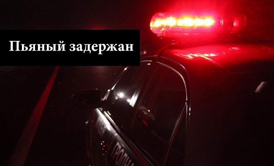 Неудачная замена водителя. В Гродно девушка уступила место за рулем пьяному спутнику – пересела на пассажирское на 3 года
