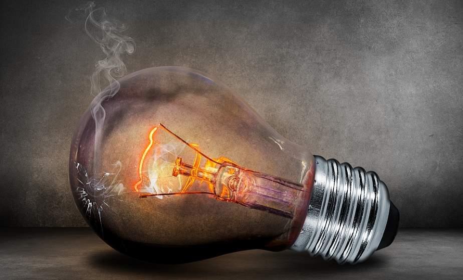 Как просто сэкономить электроэнергию дома? Проверьте, не допускаете ли вы этих ошибок