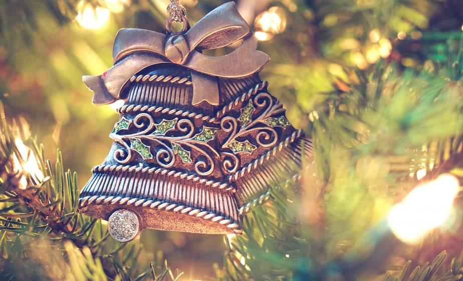 Приметы и суеверия на Рождество. Что нельзя делать 7 января?