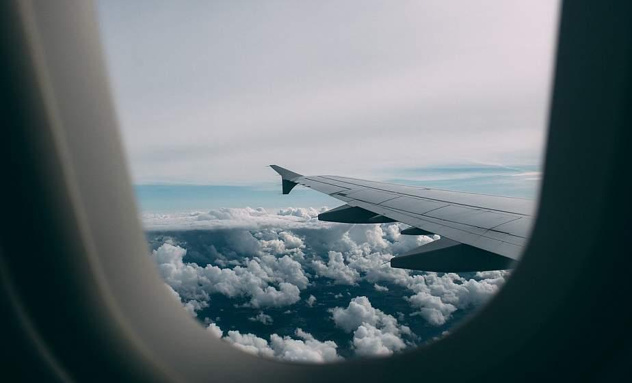 Европейские авиакомпании готовы возобновить связь с Минском