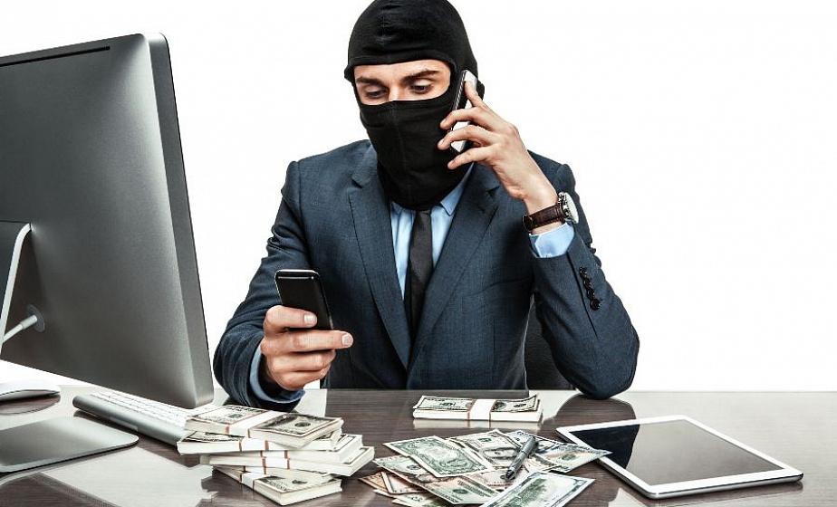 Алло, Куба?! Неизвестный наговорил с телефона предприятия «Лидское пиво» на 11 тысяч долларов