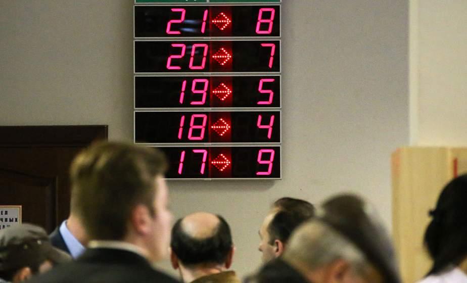 Оформить кредит на покупку недвижимости можно уже в трех банках Беларуси
