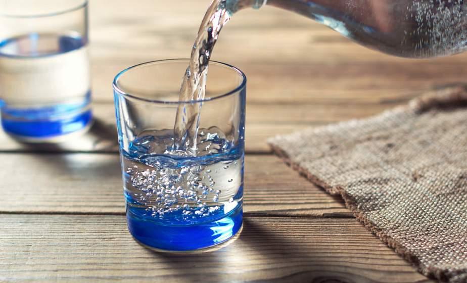 ЮНЕСКО: Глобальный дефицит воды может наступить к 2030 году