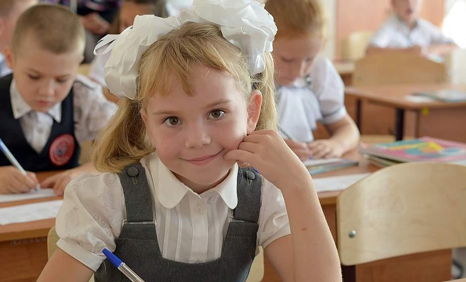 Педиатр перечислил главные ошибки родителей школьников