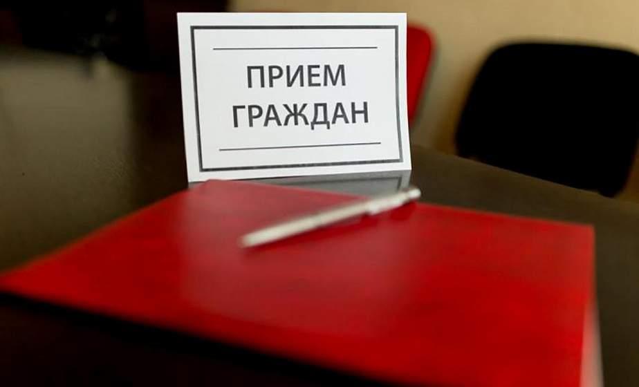 В Гродно с рабочим визитом прибудет консульский сотрудник Посольства Республики Молдова