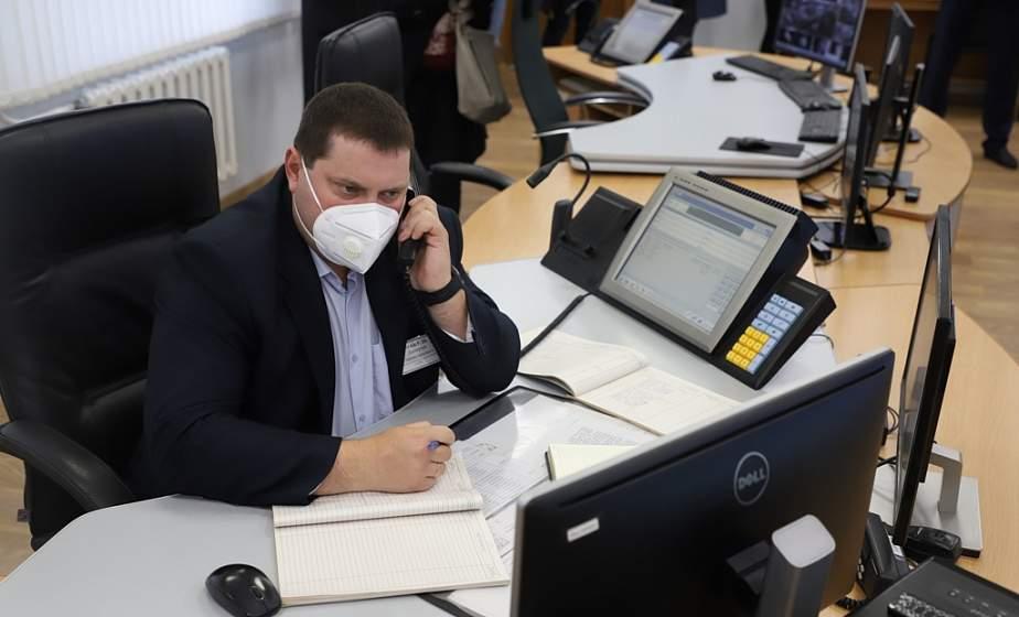 В Гродно завершается подключение объектов социальной сферы к отоплению