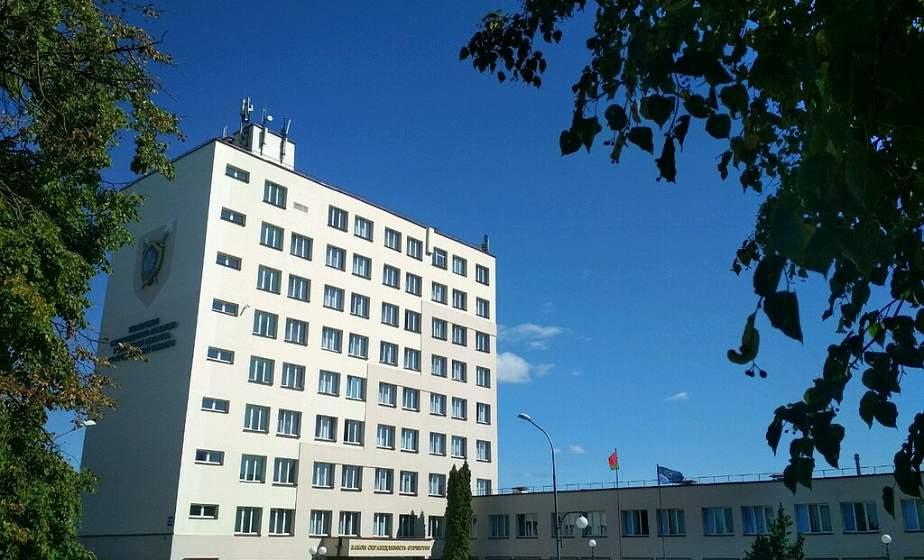 Успели позвонить сыну. Следователи устанавливают обстоятельства разбойного нападения в Новогрудке