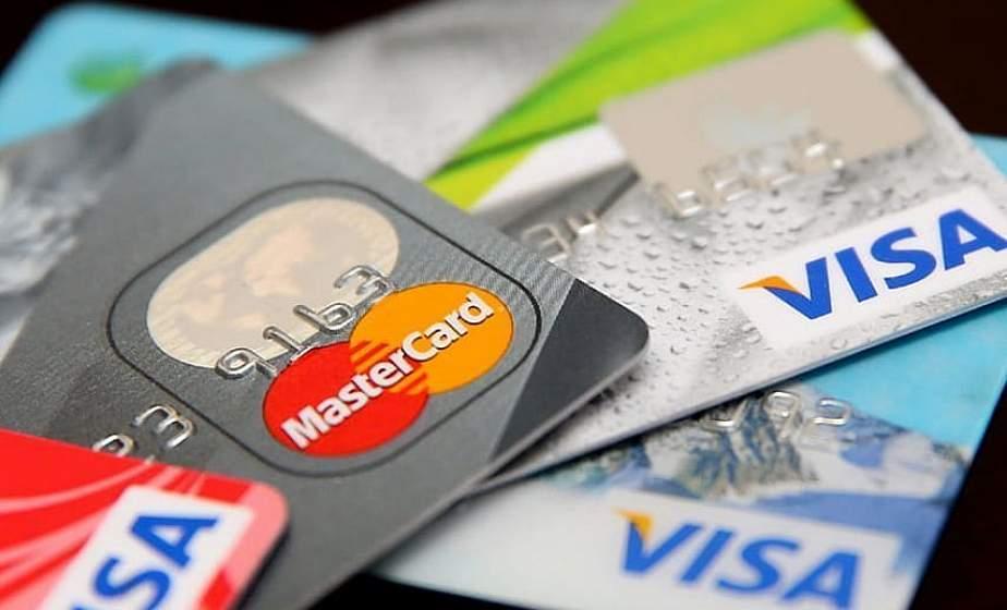 Банки не будут обслуживать юрлиц 3 января. Почему?