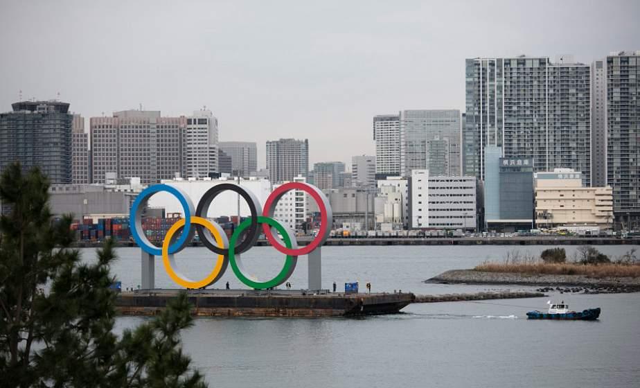 «Будем болеть всей душой, даже глубокой ночью». Как поддерживают гродненских спортсменов, представляющих Беларусь на Олимпиаде в Токио, их семьи и родственники