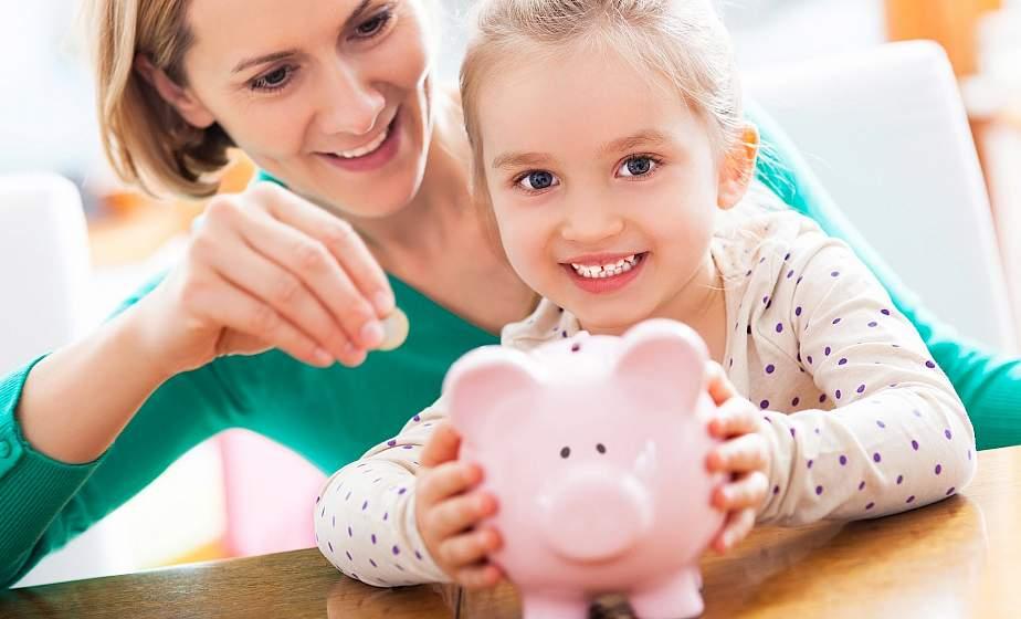 Бюджет прожиточного минимума вырос. Как с 1 ноября будут выплачивать пособия?