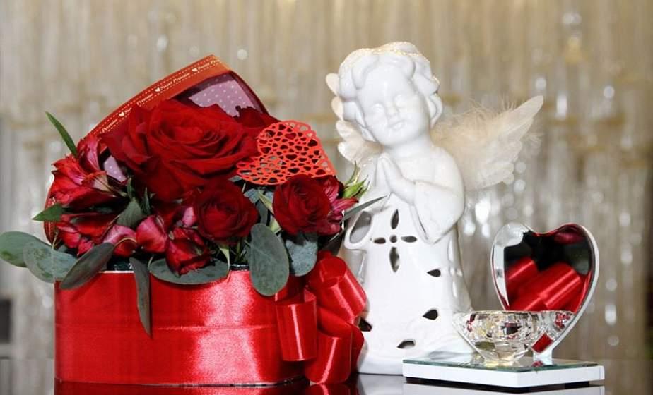 Осенью или в узком кругу. Как гродненцы проводят свадьбы в условиях пандемии?