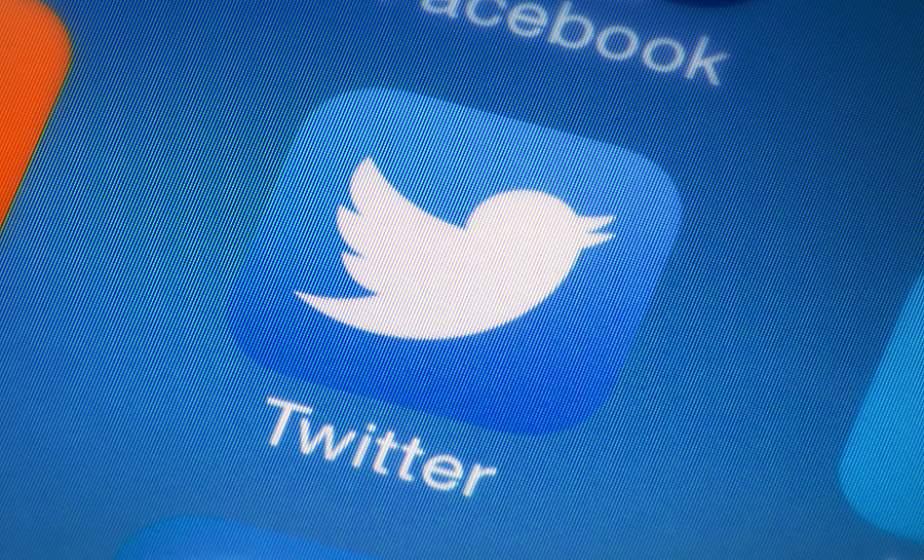 Twitter будет удалять фейковые новости о коронавирусе