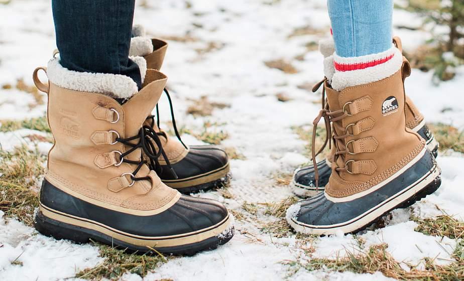 Почему из-за неправильной обуви может болеть голова и увеличиться стопа. Объясняет врач