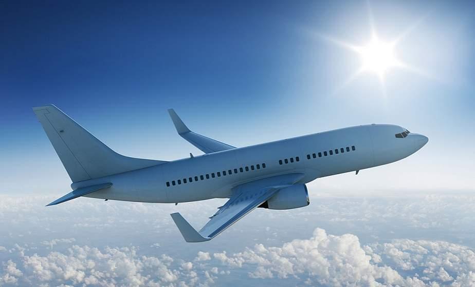 Россия может открыть авиасообщение со странами СНГ в августе