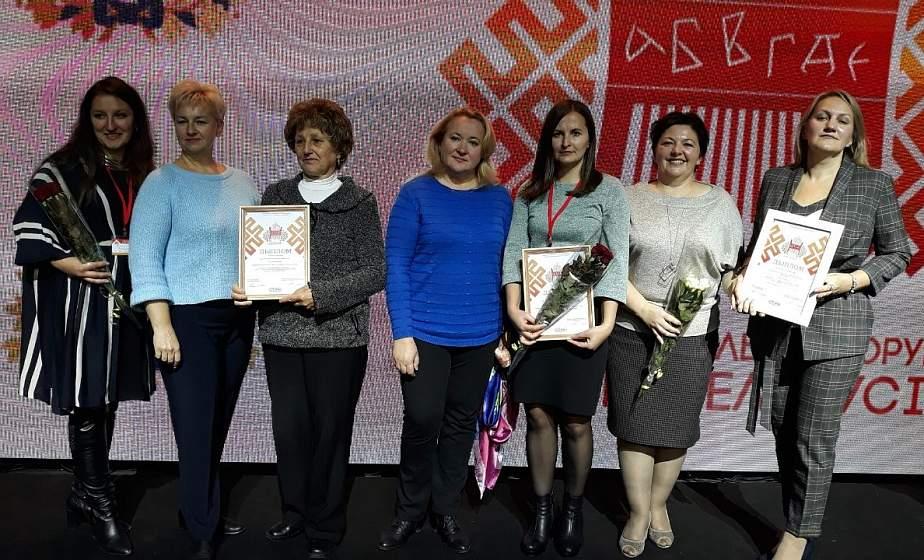 Музеи Гродненщины – в числе лучших в Беларуси