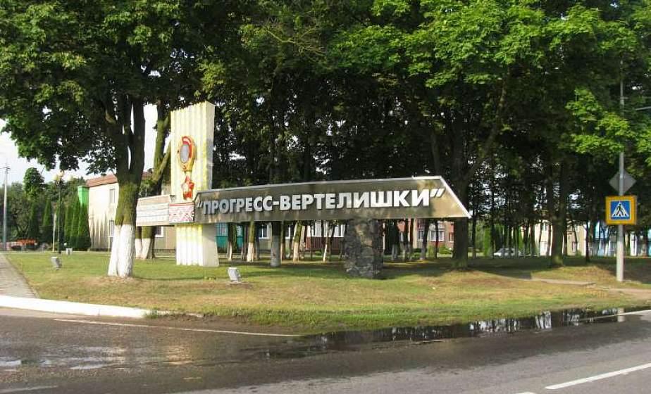 Скорость движения по населенным пунктам Беларуси могут ограничить 50 км/ч