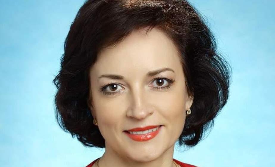 Людмила Кеда, начальник главного управления здравоохранения Гродненского облисполкома: «Твердо противостоять коронавирусу можно только совместными усилиями медицины и всего общества»
