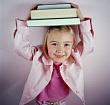 Как правильно подготовить ребенка к школе?