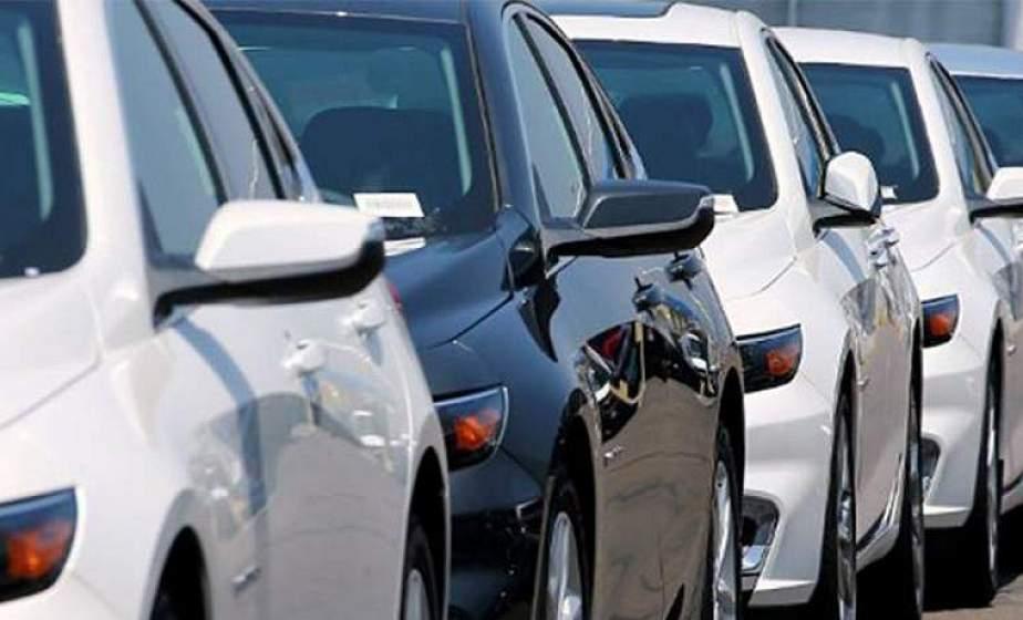 Кому платить,  а кому нет. Пять вопросов о новом транспортном налоге