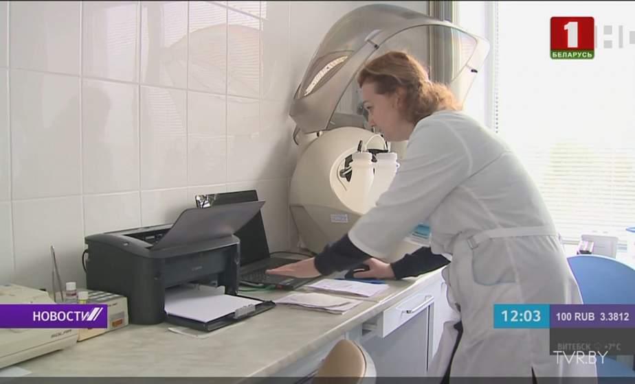 В Беларуси спам с дезинформацией о коронавирусе стал причиной уголовных дел