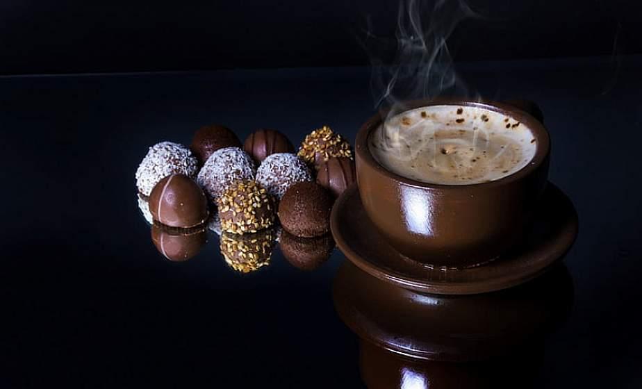 Кофе, шоколад и даже вода. Названы смертельные дозы популярных продуктов