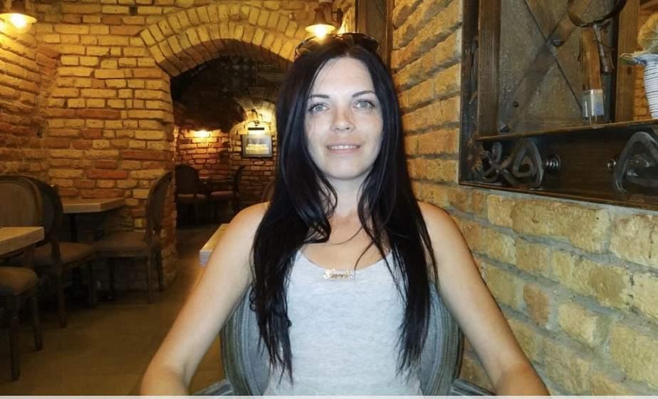 Пропавшую несколько недель назад Наталью Тишанову нашли в деревне в Гродненском районе