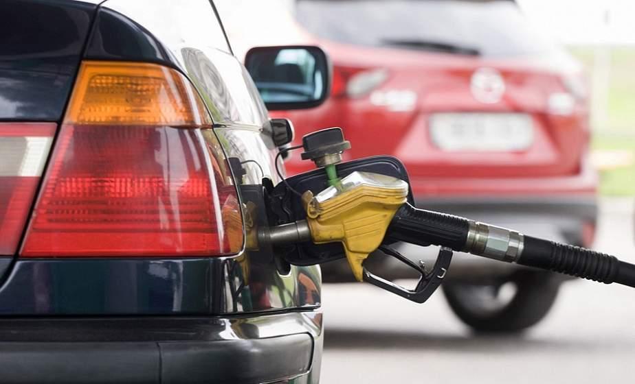 В «Белнефтехиме» рассказали, что будет с ценами на топливо в этом году