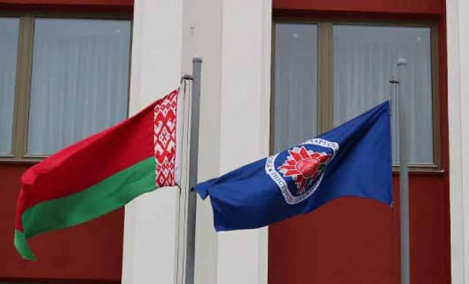 МИД Беларуси 23 сентября ответит на вопросы по визовому соглашению с ЕС