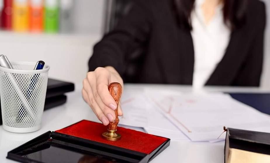Справка об имуществе – по месту нахождения и выездной график. С 3 января 2021 года вступают в силу положения обновленного Закона «О нотариате и нотариальной деятельности»