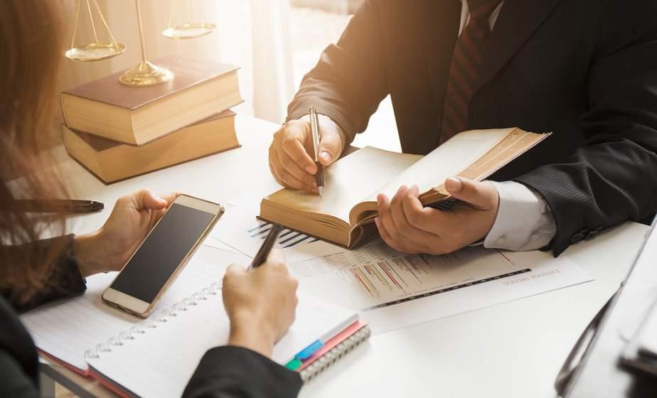 Специалисты Гродненского агентства по государственной регистрации и земельному кадастру бесплатно проконсультируют жителей области