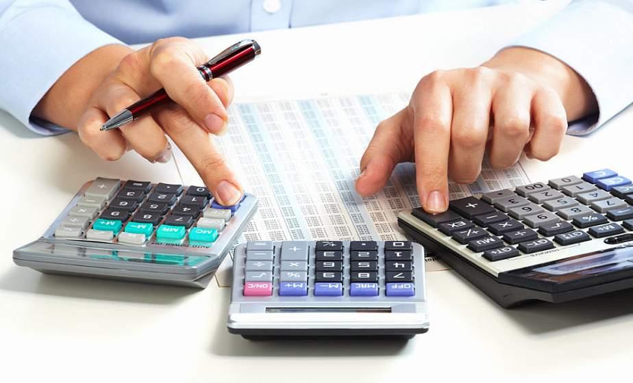 Срок уплаты имущественных налогов в Беларуси истекает 16 ноября