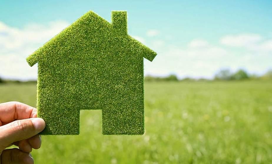 Государственные организации смогут получать участки для строительства жилья без участия в аукционах
