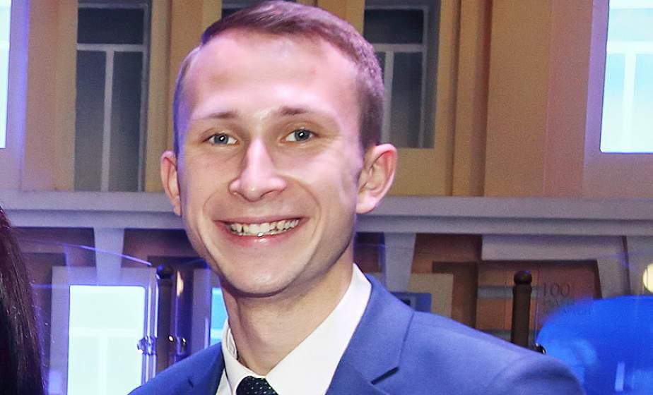 Олег Рыбченко: «Всебелорусское собрание объединит всю страну для того, чтобы обсудить наиболее важные вопросы жизни общества и государства»
