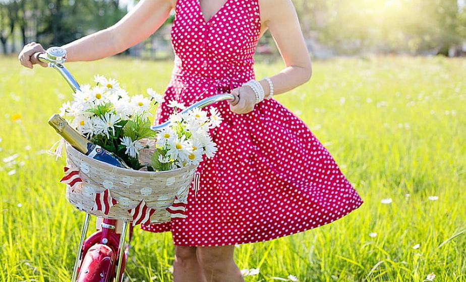 Девять полезных привычек, продлевающих жизнь