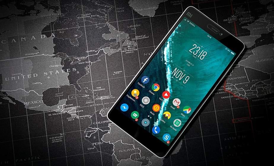 Как расширить память смартфона на Android