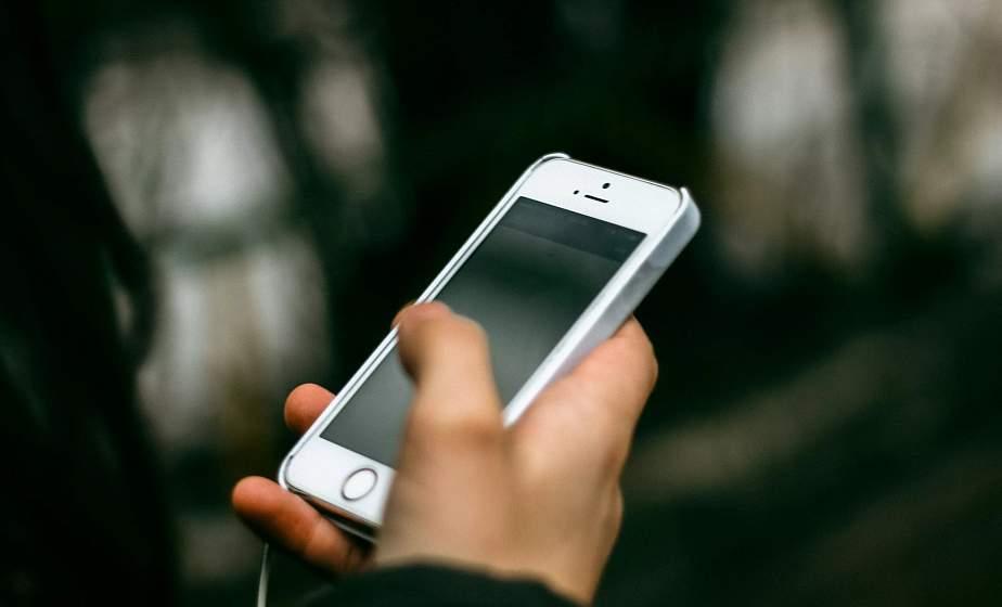 «M6» теперь на iOS и Android: до конца года в Гродно презентуют мобильное приложение с информацией по дорогам и достопримечательностям области