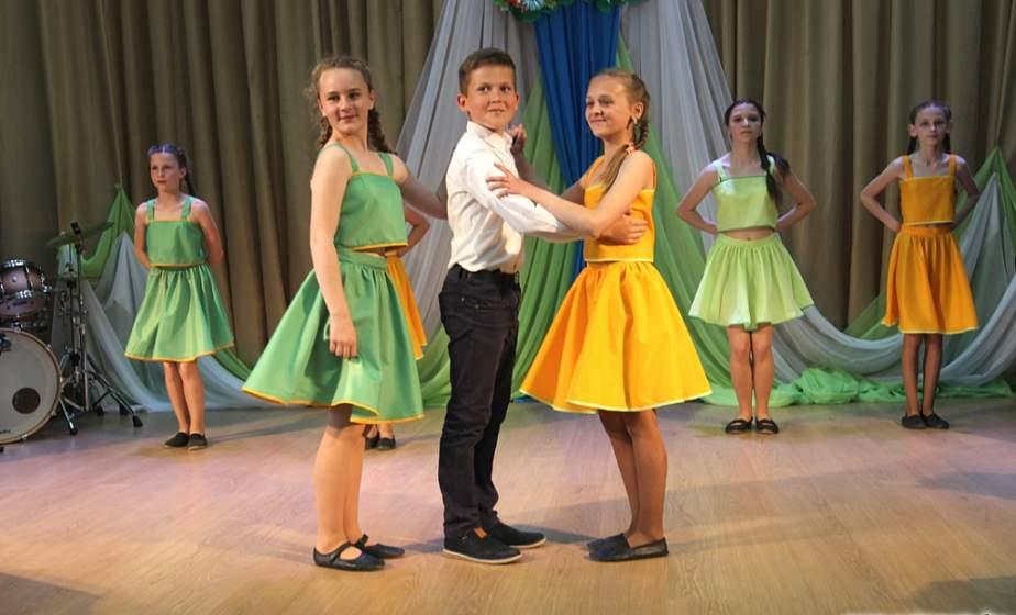 17 учащихся детских школ искусств области получили поощрения спецфонда Президента Республики Беларусь по поддержке талантливой молодежи