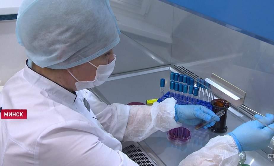 Как уменьшить риск заражения коронавирусом? Четыре простых совета от народного врача Беларуси